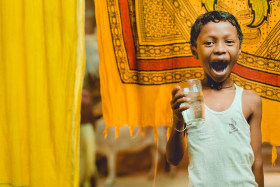 charitywater_2048